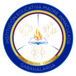 Institución Educativa Madre Inmaculada