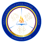 logo-inedmi