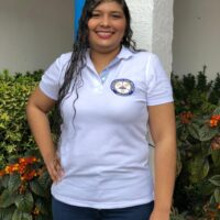 Liseth Paola Heredia Roca