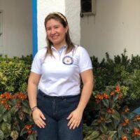 Lucila Isabel Martes Rodríguez