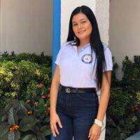 Sindey Vanessa Oquendo Valera