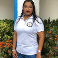 Yira Margarita Ramírez Rodríguez