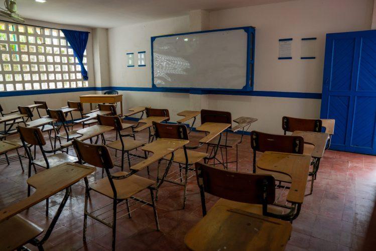 Colegio-15