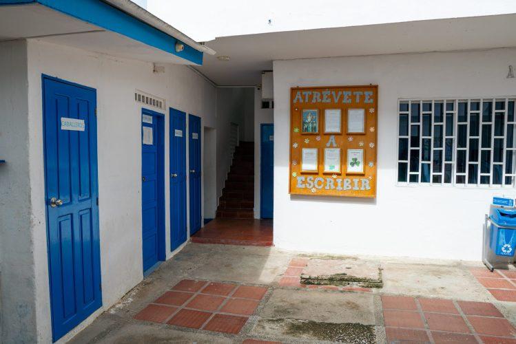 Colegio-35
