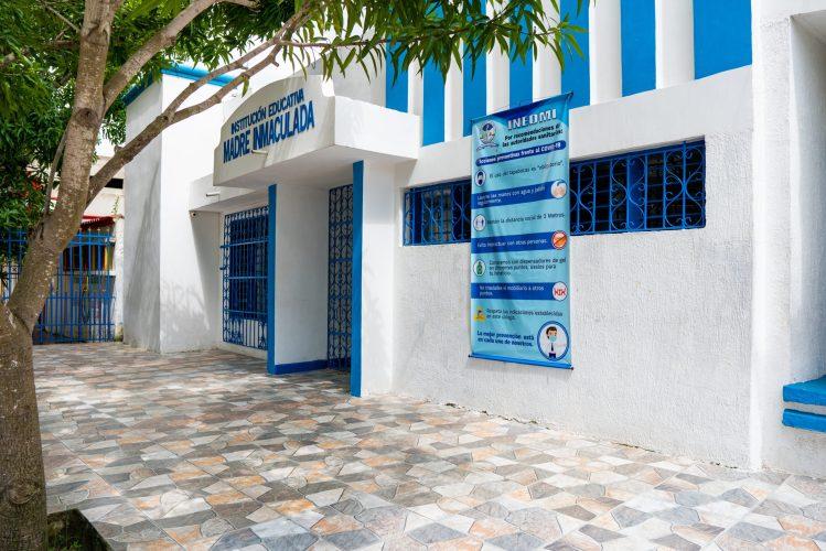 Colegio-67