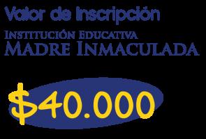 INEDMI 40K